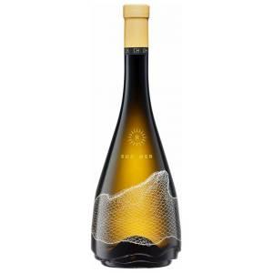 Crama Rasova Sur Mer Chardonnay
