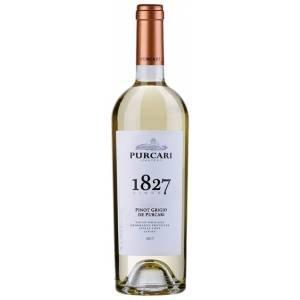 1827 Pucari Pinot Grigio