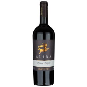 Alira Grand Vin Feteasca Neagra