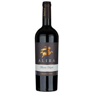 Alira Grand Vin Feteasca Neagra Magnum