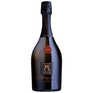 Ardenghi Prosecco DOC Millesimato Extra Dry