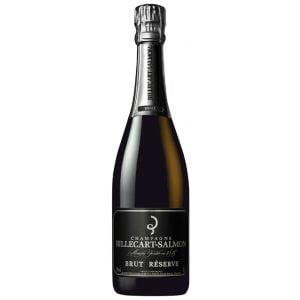 Billecart Salmon Champagne Brut Reserve
