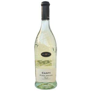 Canti Premium Pinot Grigio Veneto