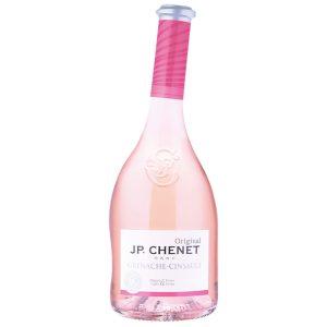 JP Chenet Cinsault Rose