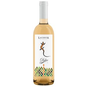 LacertA Dolce 375ml