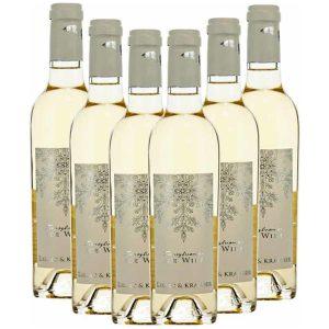 Liliac Ice Wine 6 x 375ml
