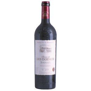 Louis Eschenauer Reserve de Bordeaux