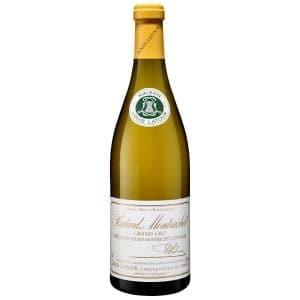 Louis Latour Batard Montrachet Grand Cru Blanc