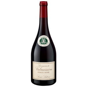 Louis Latour Bourgogne Pinot Noir Domaine de Valmoissine