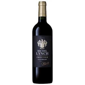 Michel Lynch Prestige