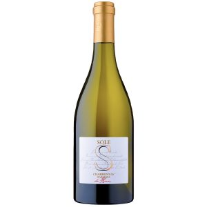 Recas Sole Chardonnay
