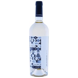 Tohani Valahorum Chardonnay