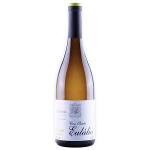 Casa Santa Eulalia Avesso Superior Vinho Verde