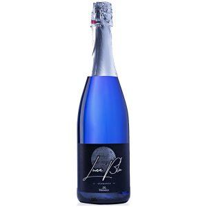 Matamis Wines Luna Blu