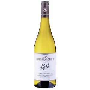 Nals Margreid Chardonnay Kalk
