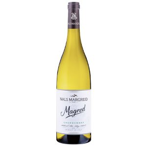 Nals Margreid Chardonnay Magred