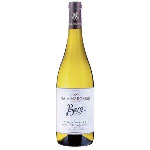 Nals Margreid Pinot Bianco Berg