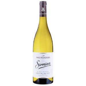 Nals Margreid Pinot Bianco Sirmian