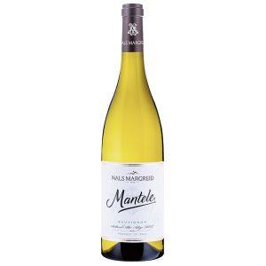 Nals Margreid Sauvignon Blanc Mantele