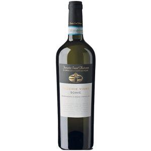 Tenuta Sant Antonio Soave Vecchie Vigne