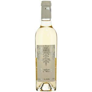 Liliac Ice Wine 375ml