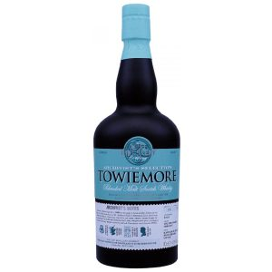 Lost Distillery Towiemore Archivist's Selection 0.7L