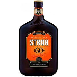 Stroh 60 1L
