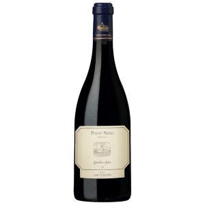 Antinori Castello Della Sala Pinot Nero