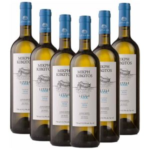 Lantides Winery Little Ark Alb 6 x 750ml
